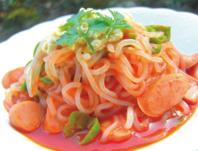 http//www.tt,jp.com/ttjp/img/pasuta,tomato,660x502