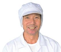 森田 昭盛